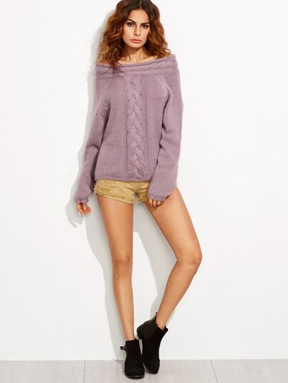 sweater160811704_1
