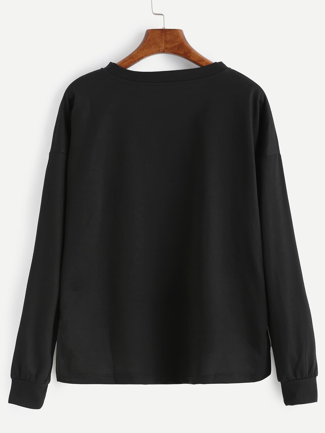 sweatshirt160822122_2