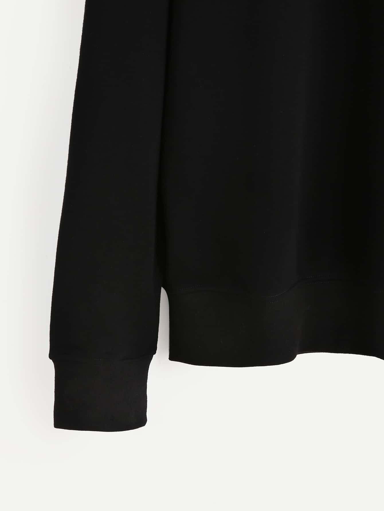 sweatshirt160811301_2