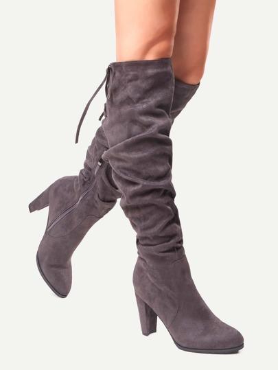 shoes16081102_1