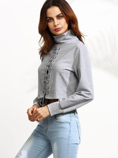 sweatshirt160818701_1
