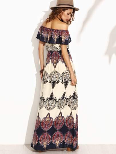dress160808501_1