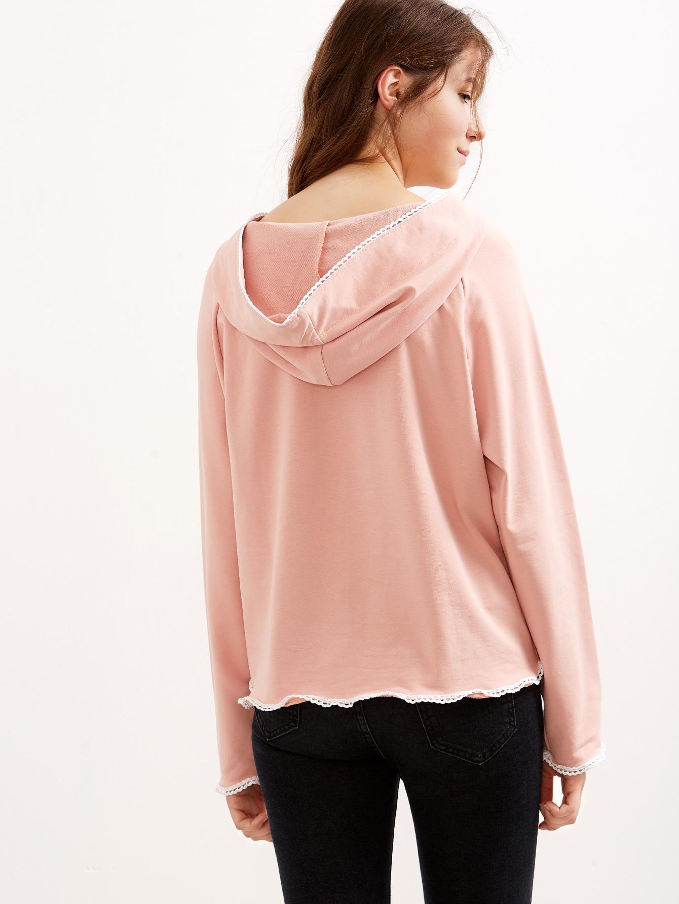 sweatshirt160822101_2