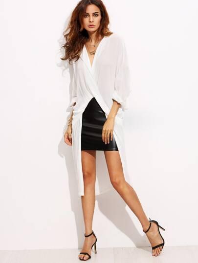 blouse160804715_2