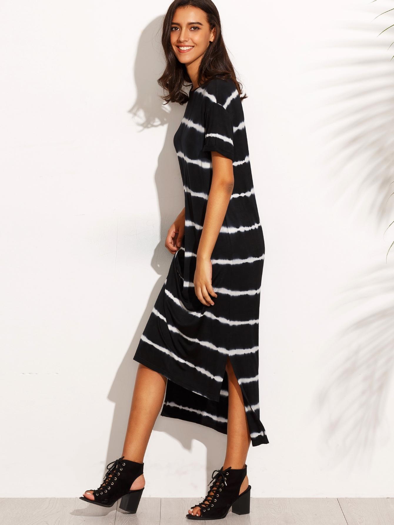 dress160808705_2