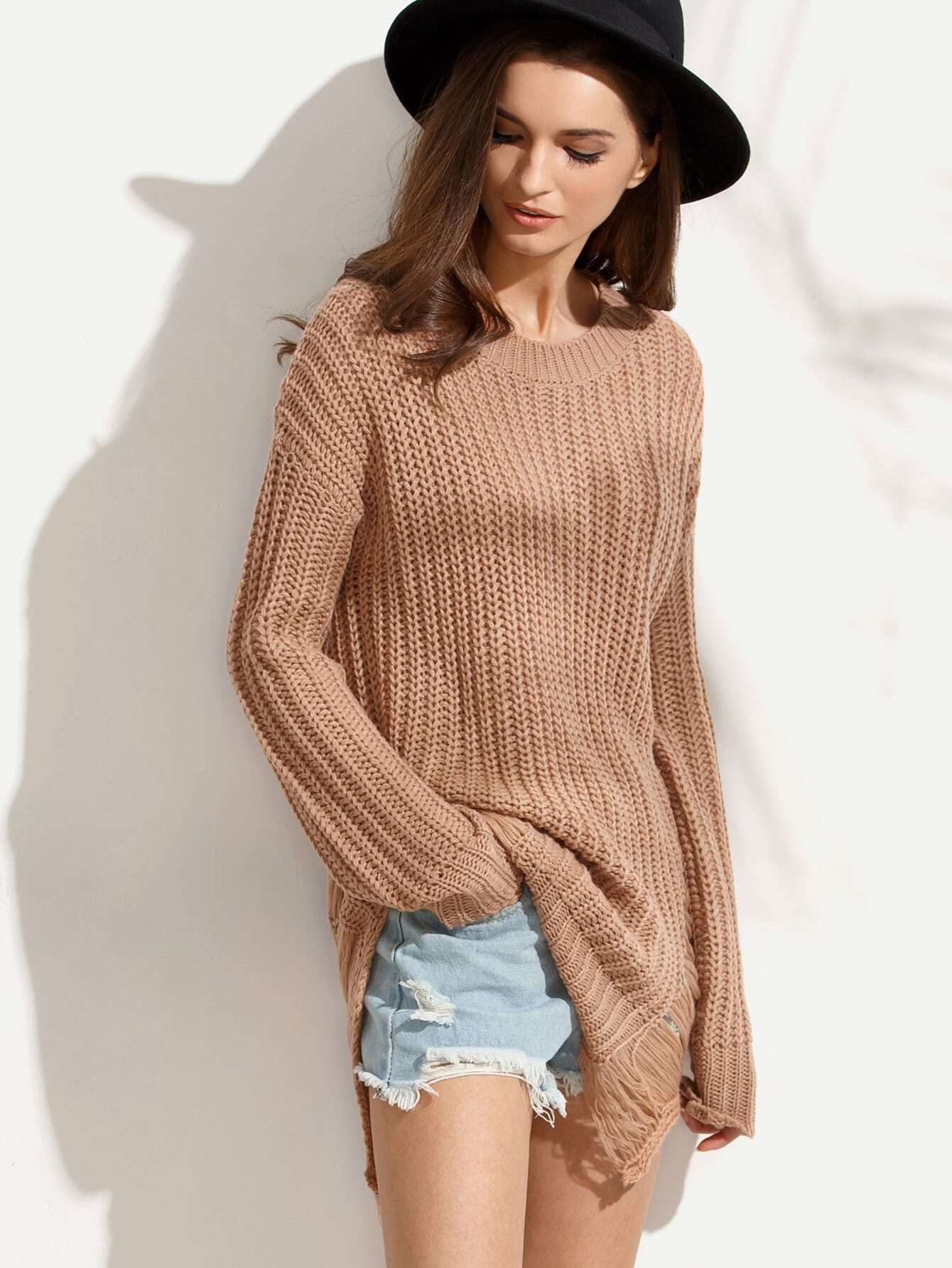 sweater160819701_6