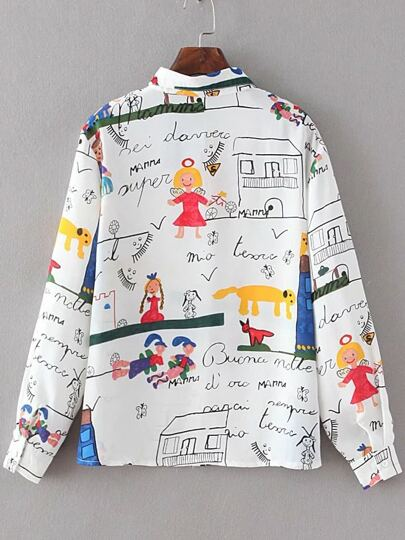blouse160810201_1