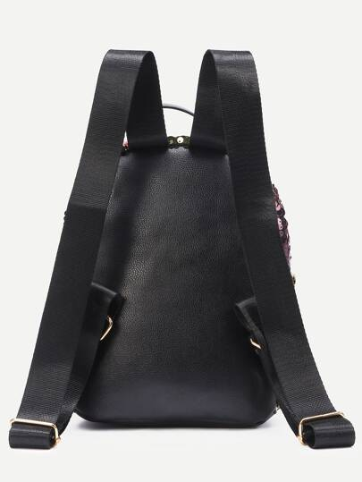 bag160810306_1