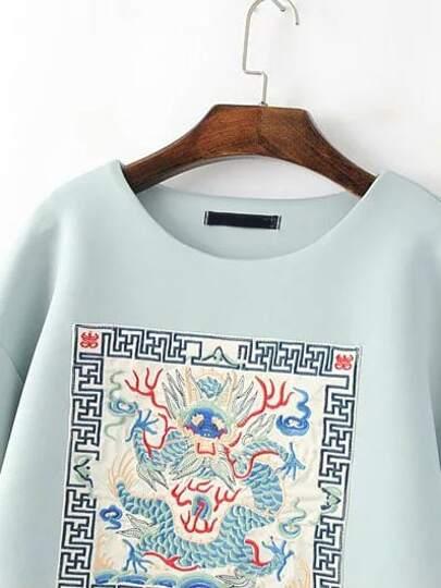 sweatshirt160810205_1