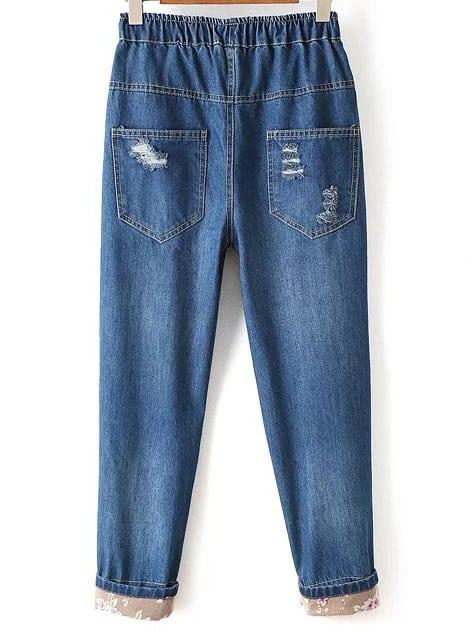 pants160812201_2