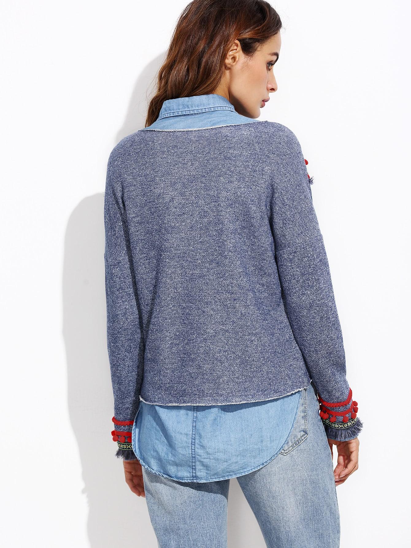 sweatshirt160823501_2