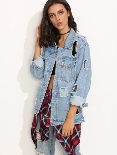 jacket160812001_1