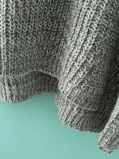sweater160830212_2