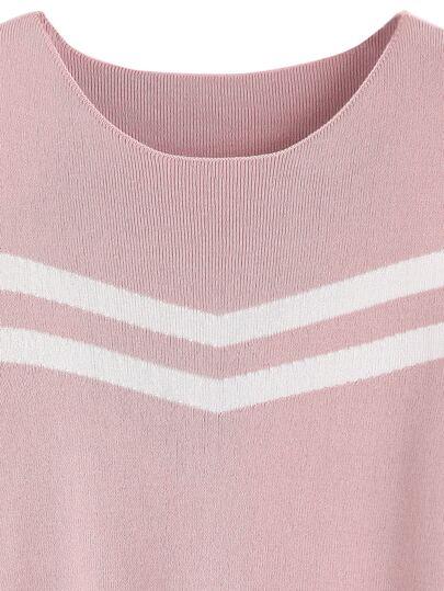 sweater160826021_1