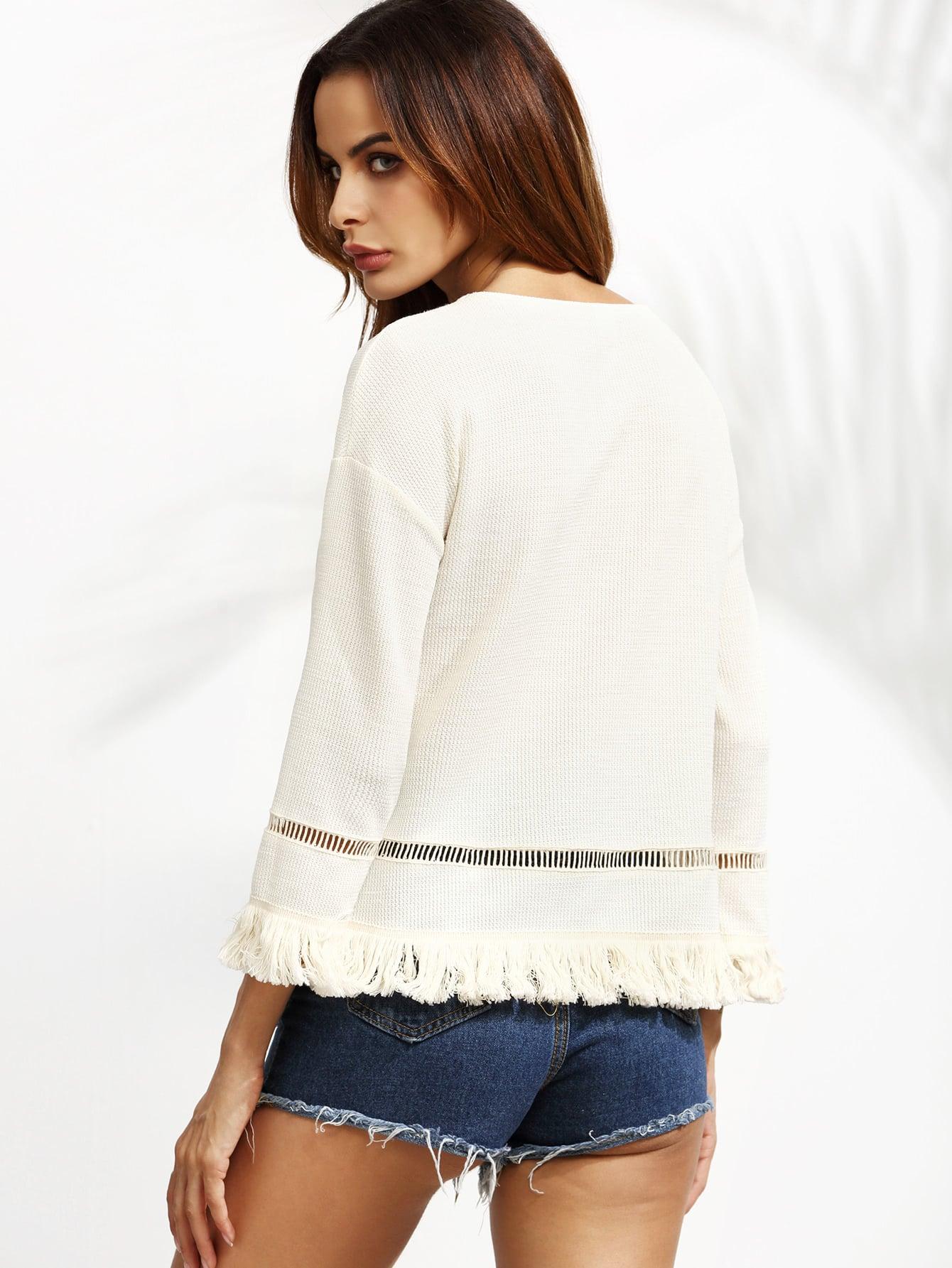 blouse160819501_2