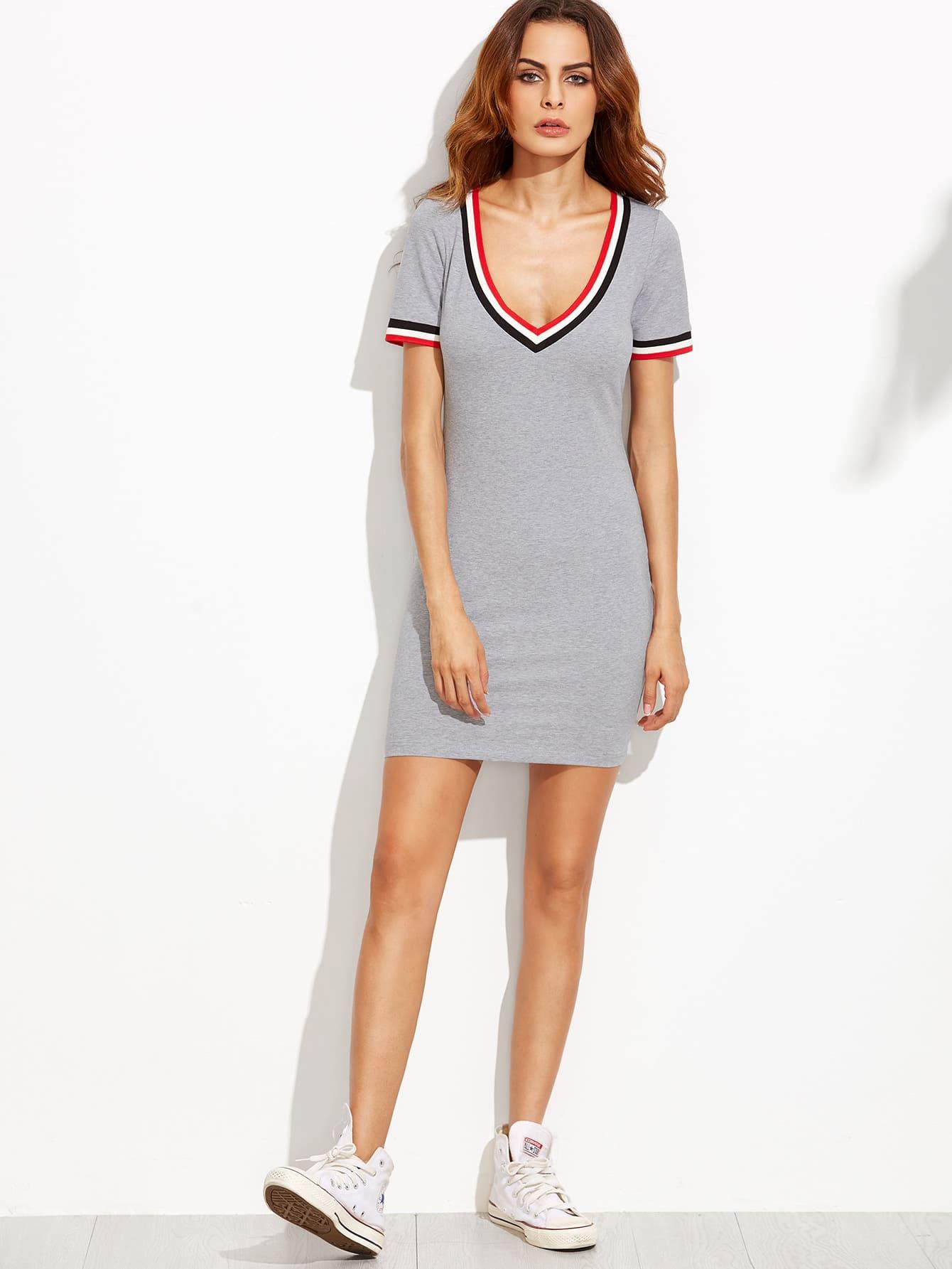 dress160808703_2