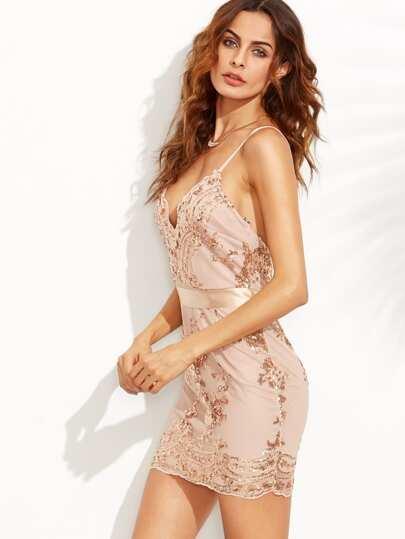 dress160802301_1