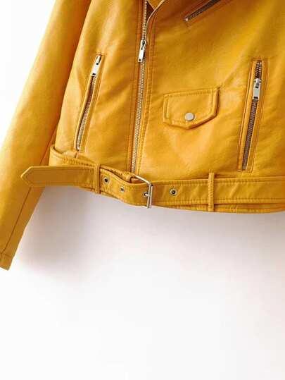 jacket160809202_1