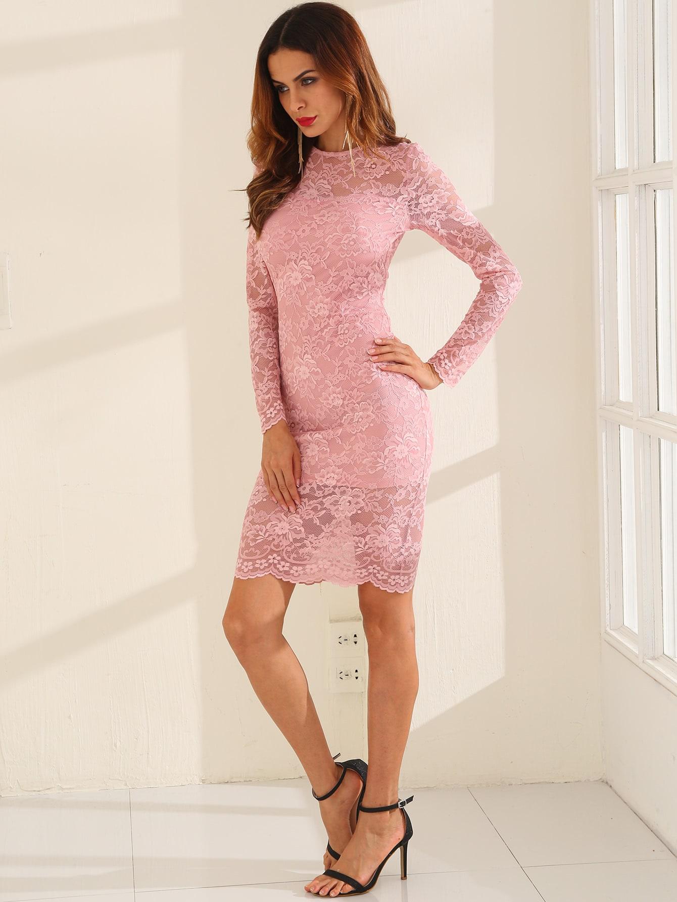 dress160823702_2