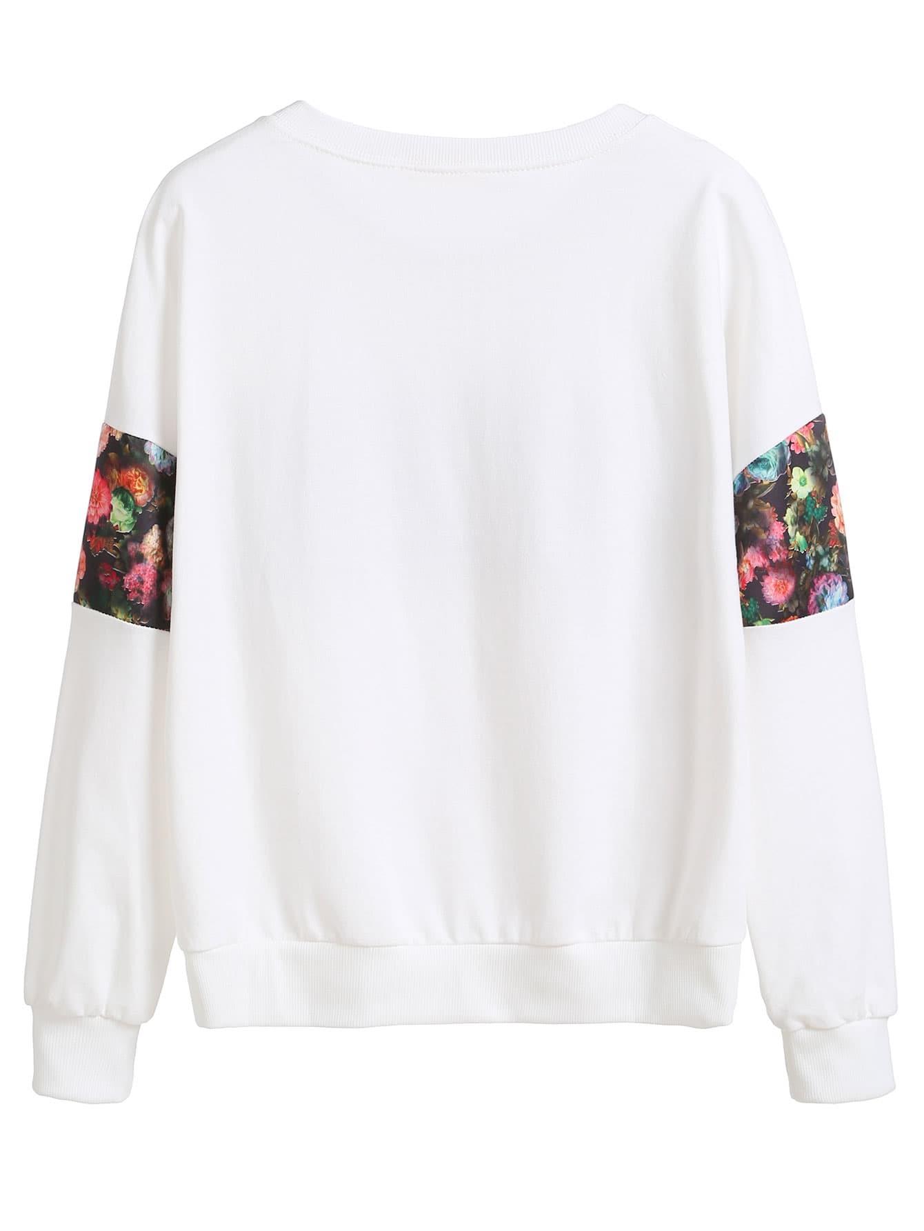 sweatshirt160825122_2