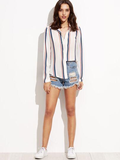 blouse160830701_1