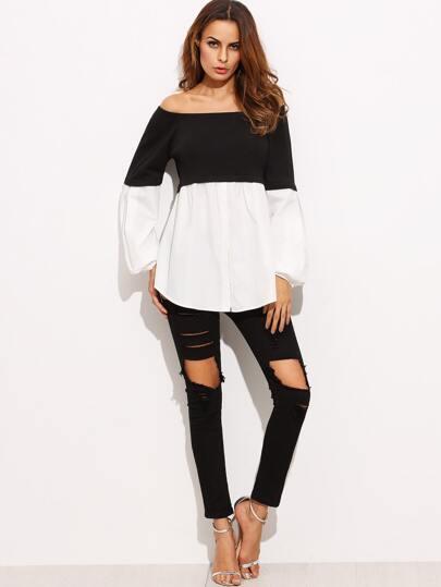 blouse160802702_3