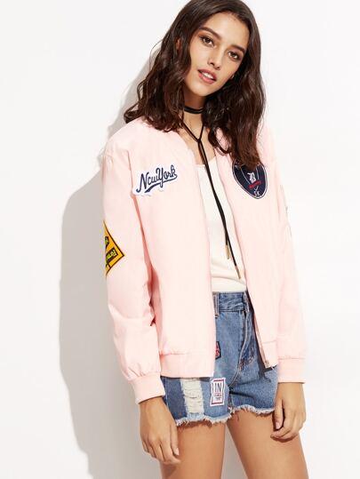 jacket160823122_1