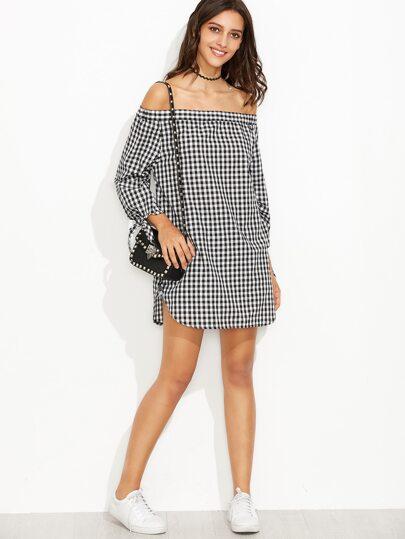 dress160811106_1