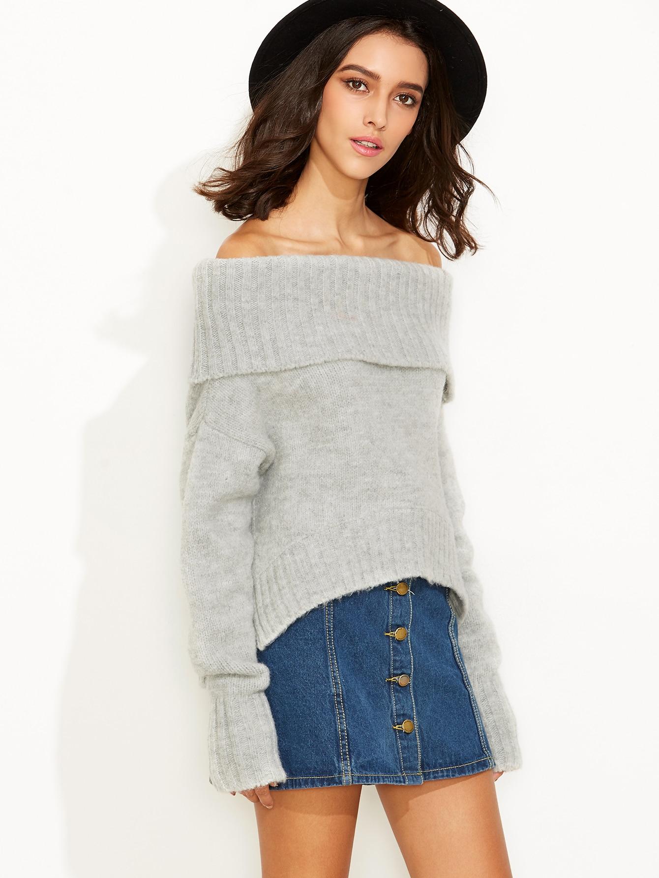 sweater160815701_2