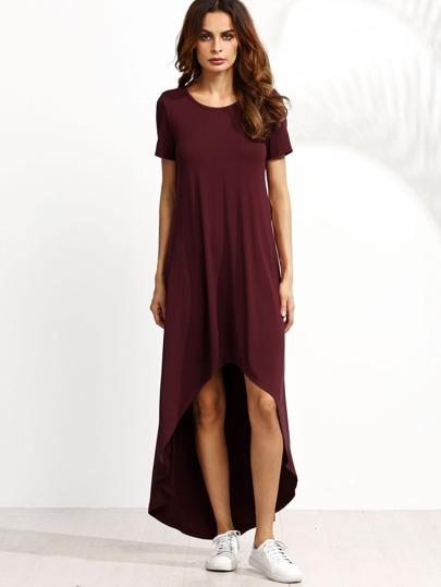dress160819701_1