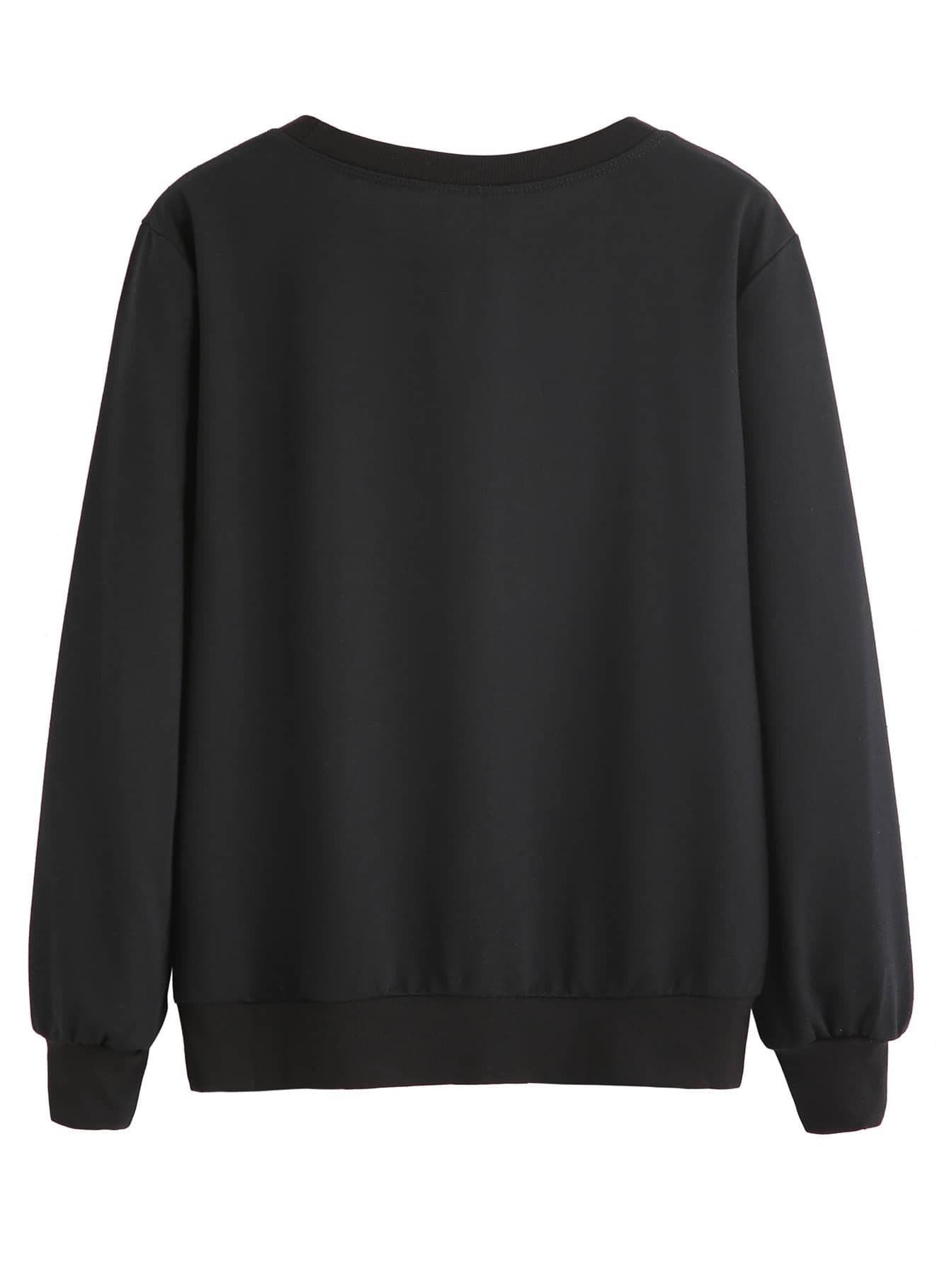 sweatshirt160825023_2