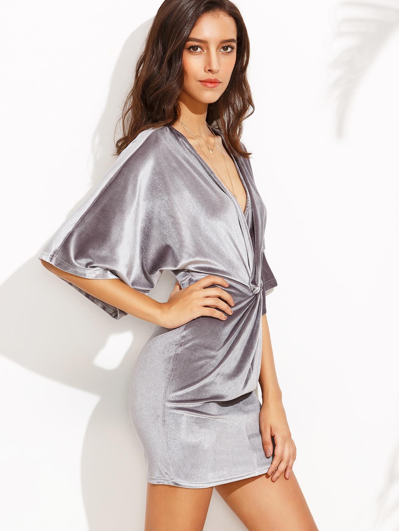 dress160803710_1