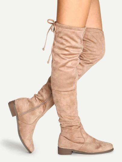 shoes160803810_1