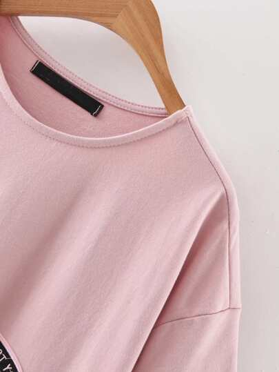 dress160815201_1