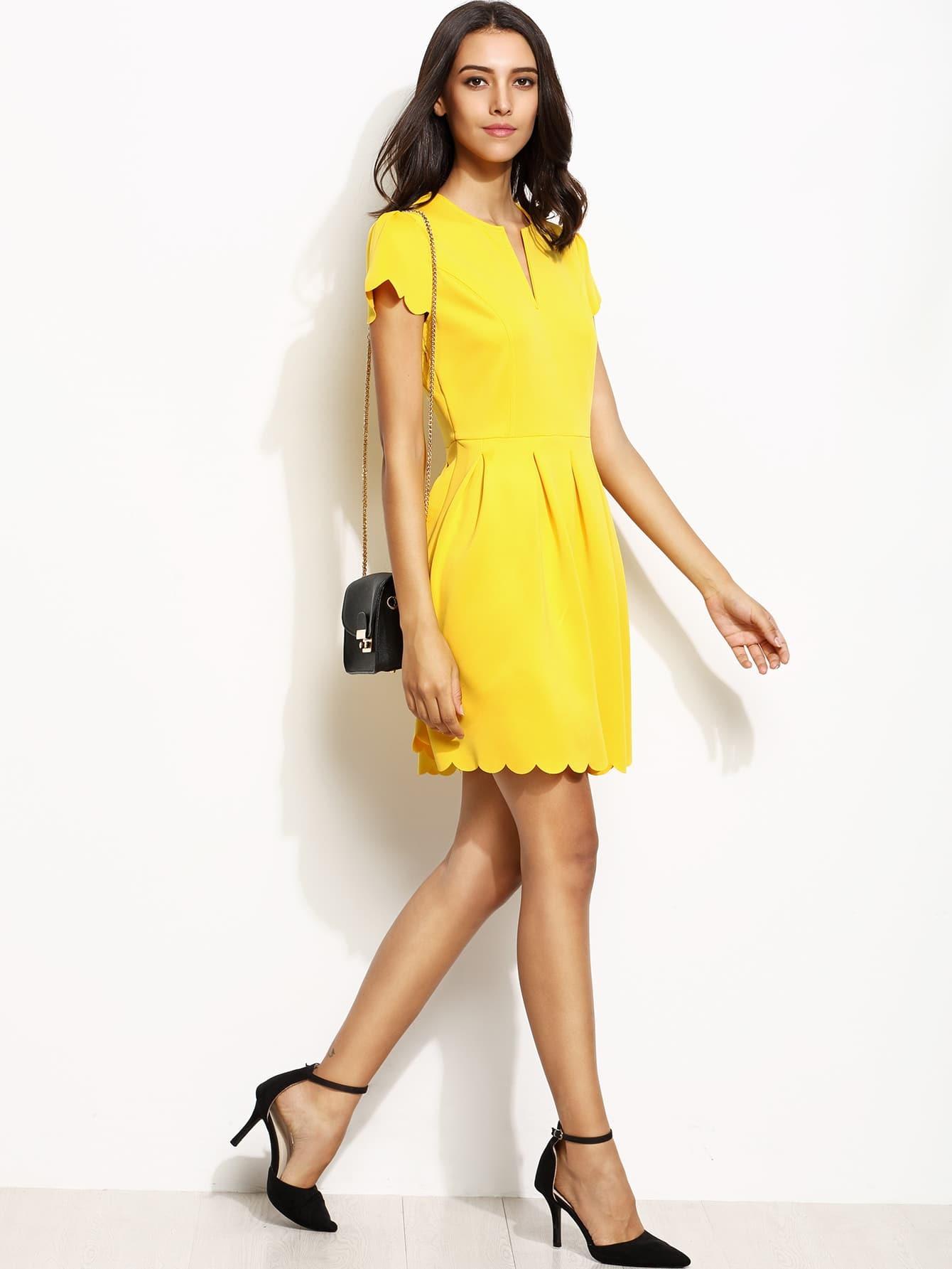 dress160817304_2