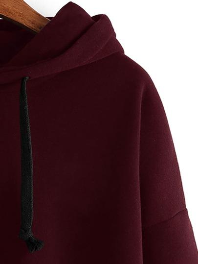 sweatshirt160826121_1