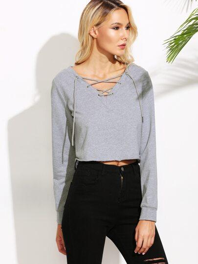 sweatshirt160831501_1