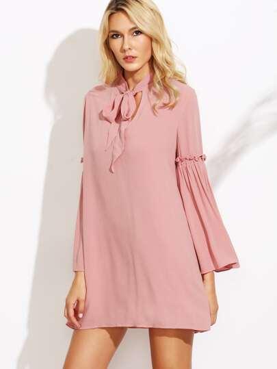 dress160817704_1