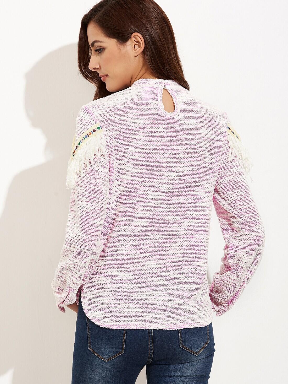 sweatshirt160824704_2