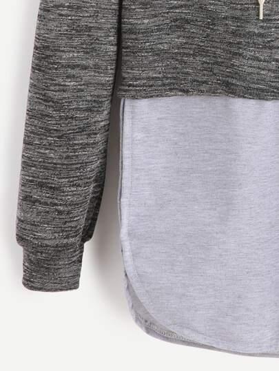 sweatshirt160823105_1