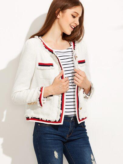 jacket160808702_1