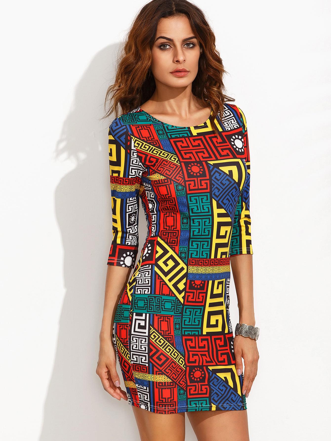 dress160808707_2