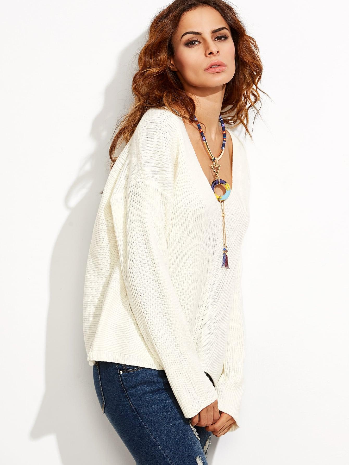 sweater160810702_2