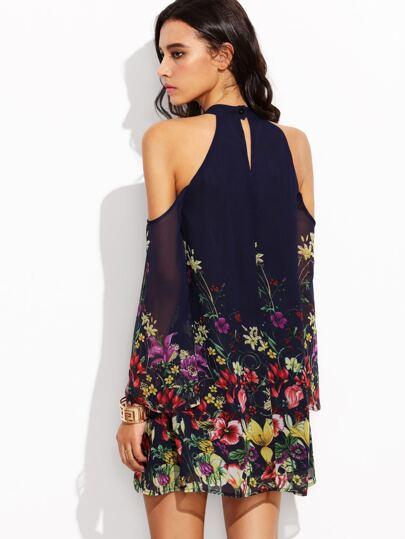 dress160811704_1