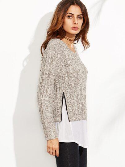 sweater160817706_1