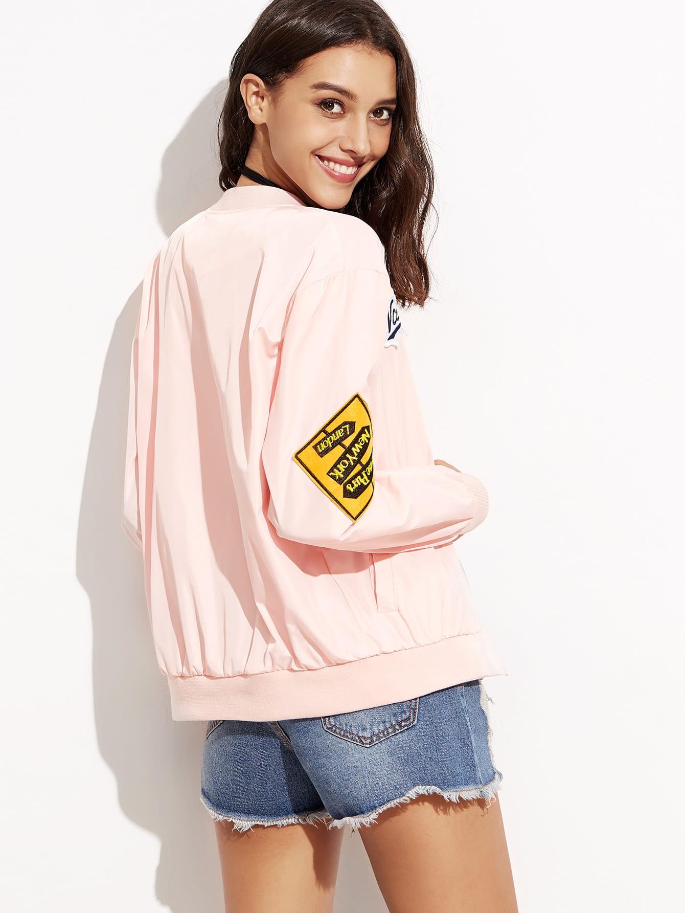 jacket160823122_2