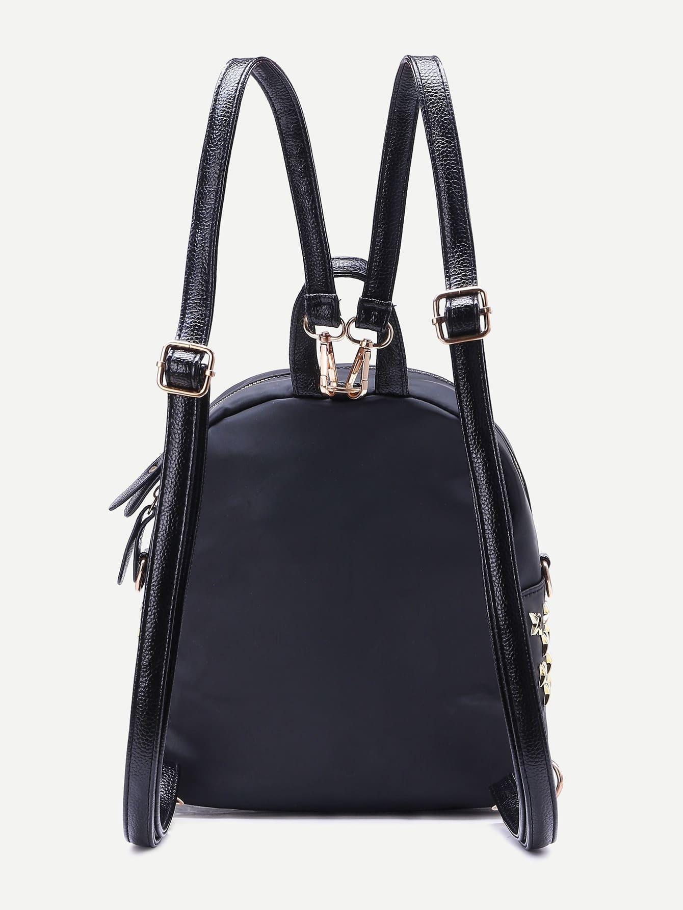 bag160829914_2