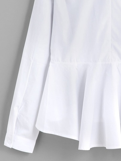 blouse160815128_1