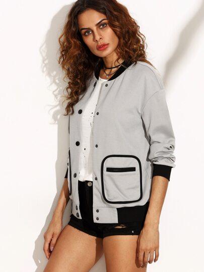 jacket160811701_1