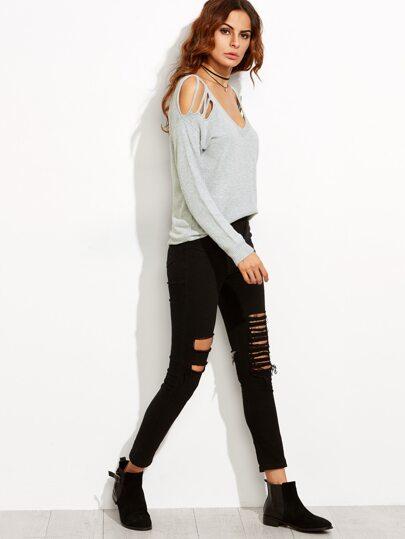 sweater160810706_1